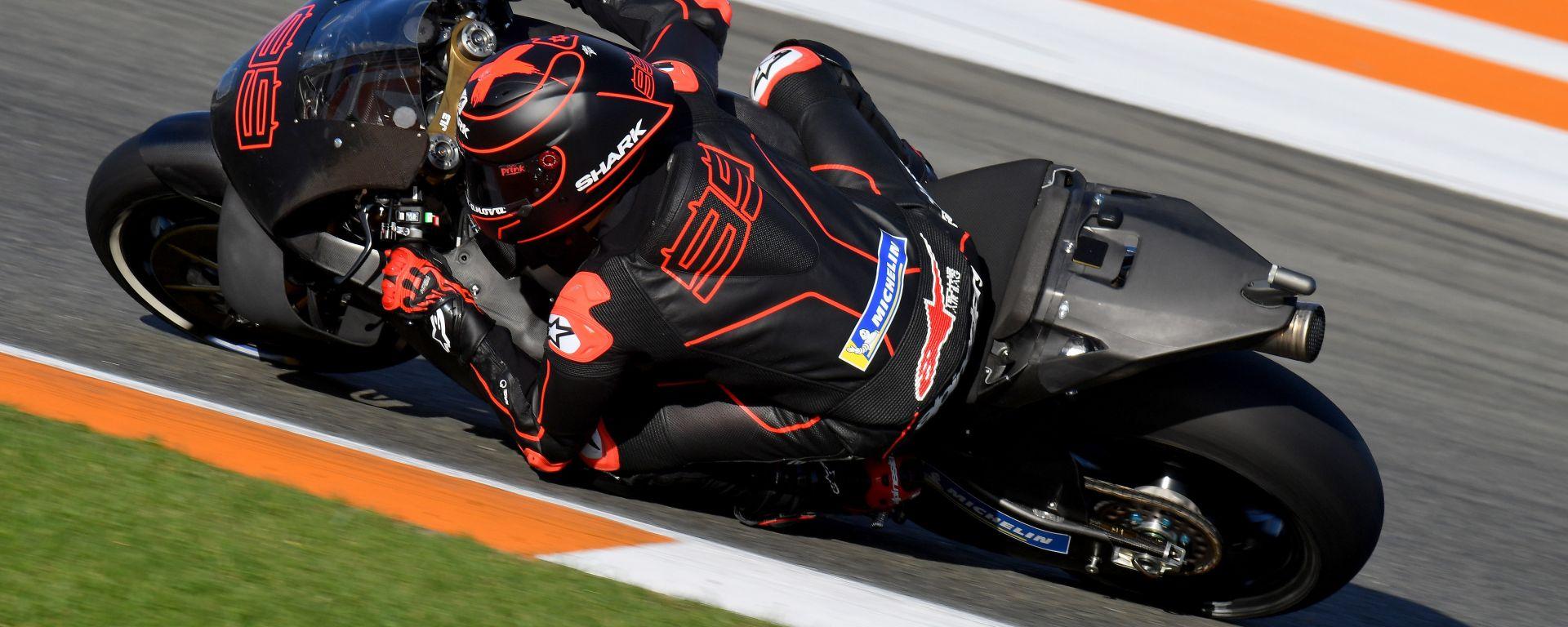 Shark  sponsor ufficiale del MotoGP di Le Mans fino al 2021