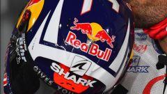 Shark, il nuovo logo della casa francese