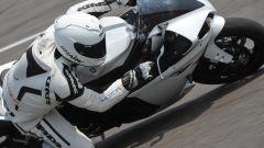 Shark Race-R Pro - Immagine: 15