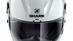 Shark Race-R Pro - Immagine: 3