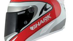 Shark Race-R Pro - Immagine: 7