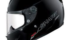 Shark Race-R Pro - Immagine: 9