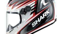 Shark Race-R Pro - Immagine: 11