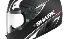 Shark Race-R Pro - Immagine: 12