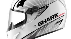 Shark Race-R Pro - Immagine: 13