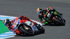 Shark Race-R Pro: Jorge Lorenzo ci porta a vedere come nasce il casco da MotoGP - Immagine: 1