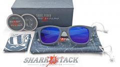 Shark Race-R PRO Replica Lorenzo White Shark: disponibile da maggio - Immagine: 4