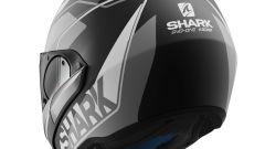 Shark: tutte le novità 2016  - Immagine: 23