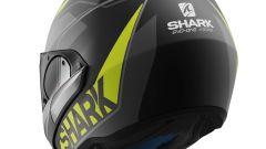 Shark: tutte le novità 2016  - Immagine: 24