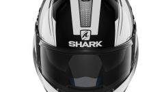 Shark: tutte le novità 2016  - Immagine: 26