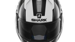 Shark: tutte le novità 2016  - Immagine: 29