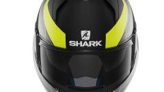 Shark: tutte le novità 2016  - Immagine: 34