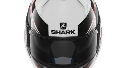 Shark: tutte le novità 2016  - Immagine: 35