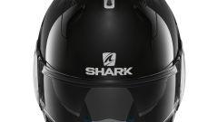 Shark: tutte le novità 2016  - Immagine: 42