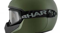 Shark Vancore - Immagine: 2