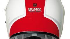 Shark Vision-R - Immagine: 23