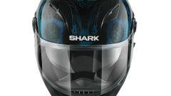 Shark Vision-R - Immagine: 28