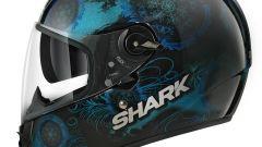 Shark Vision-R - Immagine: 29