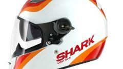 Shark Vision-R - Immagine: 32