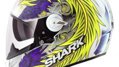 Shark Vision-R - Immagine: 34