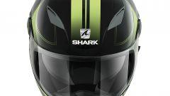 Shark Vision-R - Immagine: 12