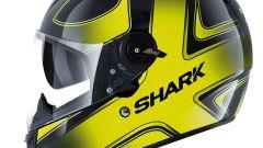 Shark Vision-R - Immagine: 13