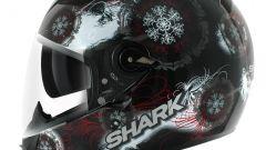 Shark Vision-R - Immagine: 15