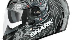 Shark Vision-R - Immagine: 16