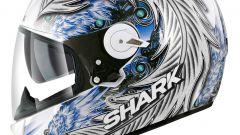 Shark Vision-R - Immagine: 17
