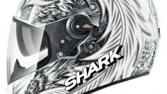 Shark Vision-R - Immagine: 18
