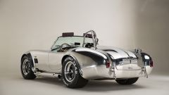 Shelby Cobra 427 50th Anniversary - Immagine: 6