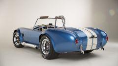 Shelby Cobra 427 50th Anniversary - Immagine: 3