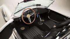 Shelby Cobra 427 50th Anniversary - Immagine: 2