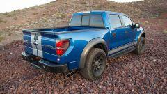 Shelby Raptor Baja700 - Immagine: 7