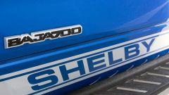 Shelby Raptor Baja700 - Immagine: 8