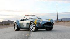 Shelby Cobra 289 FIA 50th Anniversary - Immagine: 5