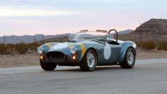 Shelby Cobra 289 FIA 50th Anniversary - Immagine: 9