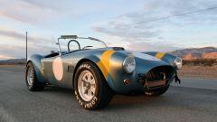 Shelby Cobra 289 FIA 50th Anniversary - Immagine: 11