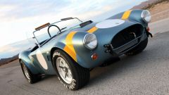 Shelby Cobra 289 FIA 50th Anniversary - Immagine: 1