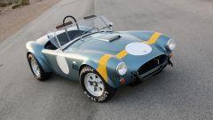 Shelby Cobra 289 FIA 50th Anniversary - Immagine: 10