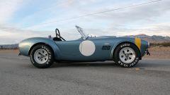 Shelby Cobra 289 FIA 50th Anniversary - Immagine: 6