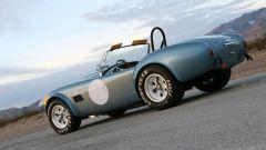 Shelby Cobra 289 FIA 50th Anniversary - Immagine: 7