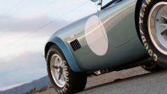 Shelby Cobra 289 FIA 50th Anniversary - Immagine: 15