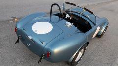 Shelby Cobra 289 FIA 50th Anniversary - Immagine: 13