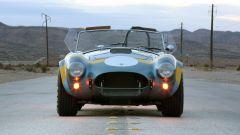 Shelby Cobra 289 FIA 50th Anniversary - Immagine: 8