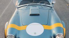 Shelby Cobra 289 FIA 50th Anniversary - Immagine: 12