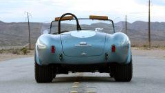 Shelby Cobra 289 FIA 50th Anniversary - Immagine: 14