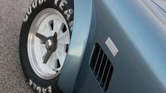 Shelby Cobra 289 FIA 50th Anniversary - Immagine: 18
