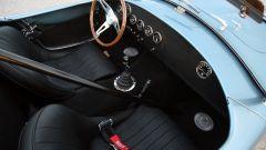 Shelby Cobra 289 FIA 50th Anniversary - Immagine: 2