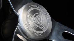 Shelby Cobra 289 FIA 50th Anniversary - Immagine: 20